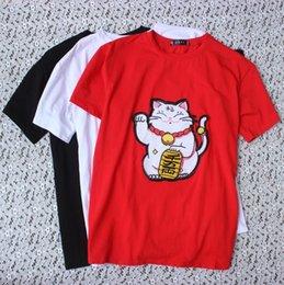 2018 Men's Spring Summer Casual Business T-shirt Classic Shirt Men's Shirt Classic Men's T-Shirt Trend T-Shirt 1871