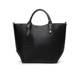 Luxury Handbags Women Hand Bags Large Fashion Brand Designer Shoulder Bag Female High Quality Leather Totes Bag