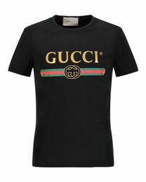 2018 New Fashion MARVEL t-Shirt men women 100% cotton short sleeves Casual male tshirt Brand letter Print t shirts men tops tees clothes