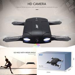 avion drone