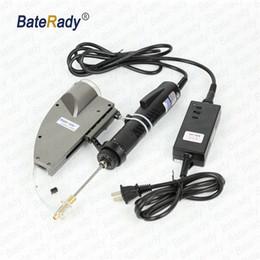 SG1.7 2.0 2.3 2.6 3.0 series Precision automatic screw feeder,high quality automatic screw dispenser,Screw Conveyor(Black Color)