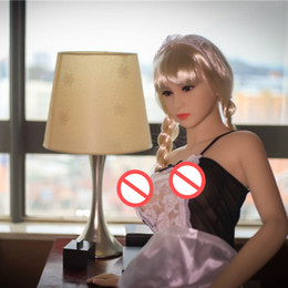 158cm Real Life Full Body Realistic Solid Silicone Love Sex Dolls Japanese Light Easy To Move Sex Doll for Men Metal Skeleton