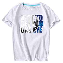109 5000 Casual Men's short sleeve O-Neck Color Digital Printed large size T Shirts Summer High Quality Hipster tee shirts
