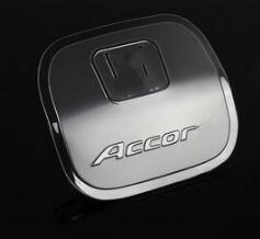 Free Shipping! High quality gas tank cap. gas tank cover,fuel tank cover For Honda accord 2003-2017