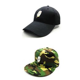 LDSLYJR 2018 owl embroidery cotton Baseball Cap hip-hop cap Adjustable Snapback Hats for kids and adult size 89