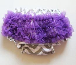Retail Girls Pettiskirt Baby Children Solid Color Princess TuTu Skirts Dance Skirt Kids Clothes