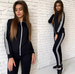 Women's Fashion pink 2 Pcs Outfits & Sets Activewear Irregular Hooded Hoodies Sweatshirts Sweaters Pencil Pants Track Suit Sweat Suit
