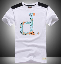 s-5xl 888 new style Diamond supply T-Shirts Hip Hop Short sleeve Round Neck Men's Casual Clothing