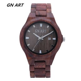 wood watch Quartz watch man watches woman watches Beautiful watch Business watches