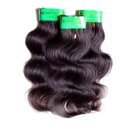 beautysister hair products 6a indian remy human hair body wave 6bundles 300g lot unprocessed indian virgin hair extensions weaves