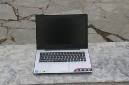 "Wholesale Samsung Chromebook 3, 11.6"", 4GB RAM, 16GB eMMC, Chromebook (XE500C13-K04US)"