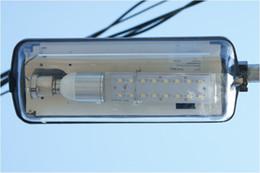28W B22 BY22D base LED Sox Lamp Replacement SOX35 SOX55 SOX90 SOX135 SOX180 LPS Bulb