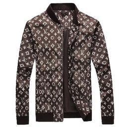 3Color 5Size hot Fashion Grey Blue Mens Slim Fit Sexy Top Designed Hoodies Sweatshirts Men's Clothing E329855