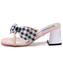 2016 High Heels Sandals Gold Sliver Ankle-Wrap Women Sandals Beautiful Ladies Sandals Summer Shoes Gladiator Heels Size34-40