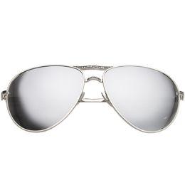2018 Luxury Brand Italy Oversized Square Sunglasses Women Retro Fashion Designer Big Frame Sun Glasses Female Pink Green oculos L153