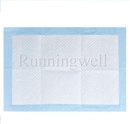 2018 New Maternity Sanitary Napkin Housebreaking Pad Adult Underpads medical disposable bed sheet Keep bed Cleaning