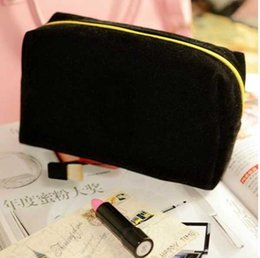 Free Shipping New Woman Selling Pu Single Pull Purse Clutch Bag Wallet Card Holder 5 Colors