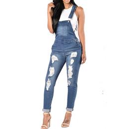 À Jupe Gros En Ligne Femme Distributeurs Jeans 61Yfw