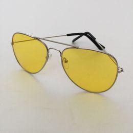 Wholesale-Fashion Plastic Reading Glasses, TR90 Mini Rimless Presbyopic Pocket Reader, Design Optics Reading Glasses for Men & Women