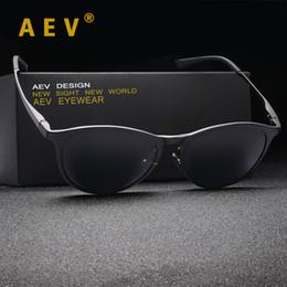 2018 Design NewSight Arnett Men's Sunglasses Women's Sports Sunglasses Reflective Sunglasses ken Blocks h Patterns Boxes