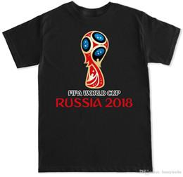 5aa97cfdc World Cup 2018 Russia Factory Outlet Soccer Futbol Team Usa Cristiano  Ronaldo Mens T Shirt T Shirt Men s Fabulous Short Sleeve Crewneck