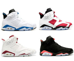 MAROON 6s INFRARED 6 2014 CARMINE DEFINING MOMENTS GOLDEN MOMENTS PACKAGE BG GS INFRARED 23 With Box free shipping