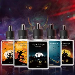 Steam cigarette pure raw materials imported genuine 30ml electronic cigarette smoke solution in many flavors of smoke