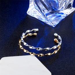 High Quality 925 Silver Jewelry Bangle For Women Charm Bracelets Fashion Jewelry Fine Fashion