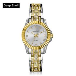 2017 hot Luxury Flywheel Watch mechanical watches, men love mechanical watches