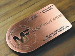 Holographic business cards jewellery business cards blank metal business cards,card metal