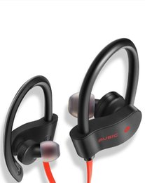 56S Wireless Bluetooth Earphones Waterproof IPX5 Headphone Sport Running Headset Stereo Bass Earbuds Handsfree 30PCS LOT
