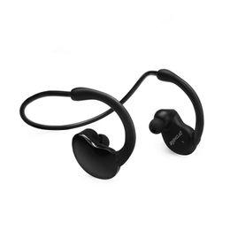 Wireless Headphones sport - Snugly & Tangle Free - Bluetooth headset, Universal Compatibility Version 4.0 Wireless Technology