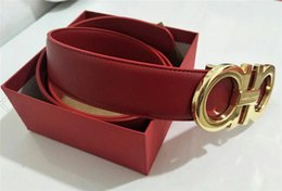 In 2018, brand belt, male, female high quality belt.The most authentic picture, give you the most authentic feeling, the gift box is free.