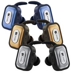 Mini True Wireless Bluetooth Stereo Earbuds TWS Bluetooth Earphones In Ear Headphones, Handsfree Calling Noise Cancelling Headset