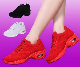 Women's dancing shoes Genuine Oxford For Women Flats Shoes Woman Moccasins Ballet Flats Shoes Zapatos Mujer