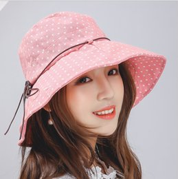 Womens Sun Hat UPF 50 effect Beach Hat Foldable Wide Brim women Wide Brim Sun Hat Outdoor Fishing Floppy Cap