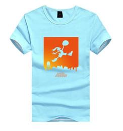 Free shipping 2018 summer high quality men Polo shirt men short sleeves leisure fashion polo men solid color Polo shirt size S-XXXL11