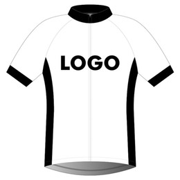 2018 Custom Cycling Jersey You Can Choose Any size Any color Any logos Accept Customized Bike Clothing,DIY Your Own Bicycle Wear