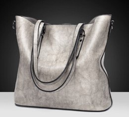 Top Quality Shoulder Bags Fashion Brand Female Chain Tassel Solid Handbags PU Leather Flap Totes Crossbody Bags