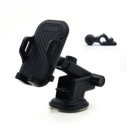 mobile phone holder,car Navigation support,Vehicle-mounted multi-function support.