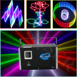 3500mW 3d rgb Animation 638nm+ILDA+DMX 512+Auto+Sound active+SD outdoor christmas full color rgb disco laser lighting projector