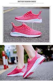 2018 New Model Casual Shoes All Shoes Shoes Women'Size 36-43 Boots Women Athleisure With Faster A=Shipping Speed High Quality