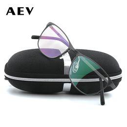 2018 retro Brand Designer metal frame aviator sunglasses women twin-beams flat mirror Coating Irregular glasses UV400