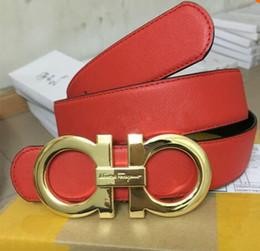 luxury belts designer belts for men buckle belt male chastity belts top fashion mens leather belt wholesale free shipping