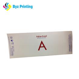 China Made Hot sale custom printing waterproof circular paper sticker any shape sticker printing