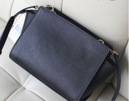 Newest style hot sell fashion bags shoulder bags Totes women bag handbag pu leather handbag purse a1123456
