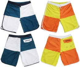 Brand New Summer Style Casual Shorts Mens Swim Trunks Swimwear Swim Pants Bermudas Shorts Board Shorts Beachshorts Quick Dry Surf Low Pants