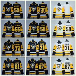 87 Sidney Crosby 71 Evgeni Malkin 81 Phil Kessel 72 Patric Hornqvist 30 Matt Murray 66 Mario Lemieux Guentzel Kris Letang Men Youth Women