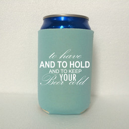 custom neoprene holder beer bottle cooler customized printing stubby holders wedding can cooler cover 006
