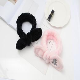 Fresh sweet Sen female headband jewelry minimalist Headband Tiara broadside Headband Women Hairlace hair accessories wholesale